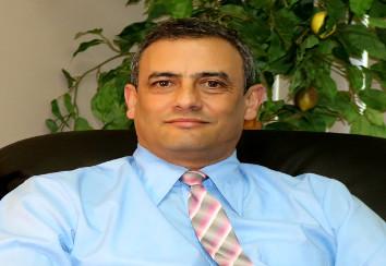 Samir Girguis