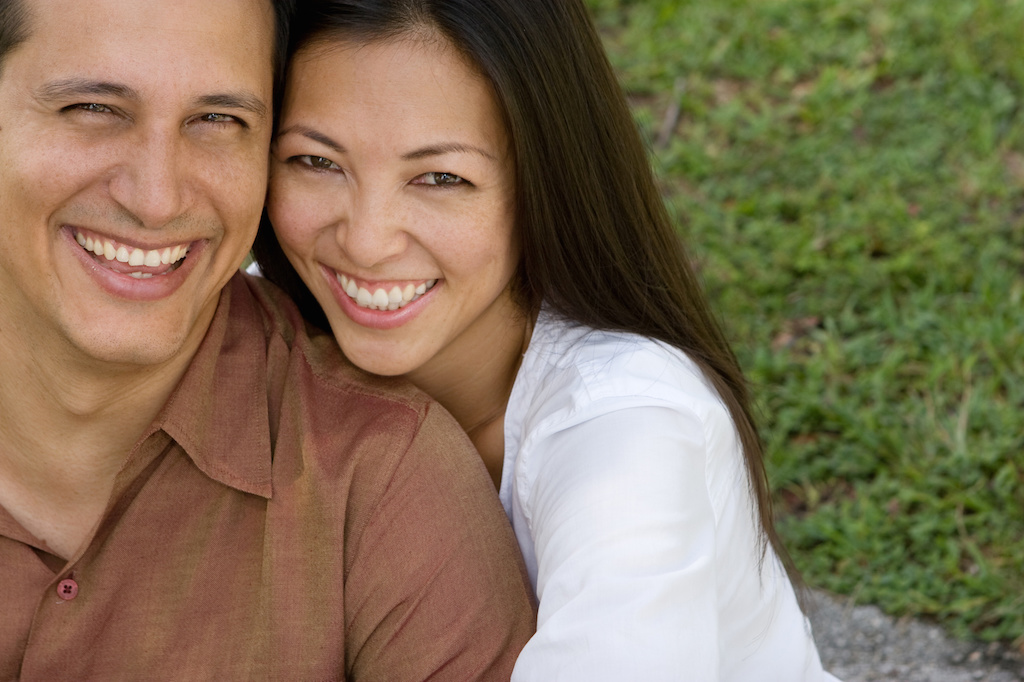 couples counseling dating Dating, cohabiting, engaged couples you are here: home / counseling with dr z / relationship counseling / dating, cohabiting, engaged couples t he commitment to build a life together that is signified by a formal engagement is a very significant step up from dating.
